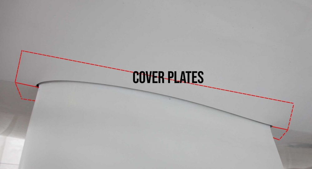 coverplates.jpg