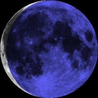 moon_phase_20201Jun7.jpg.7fb5806a60692ea44ff7c3527e0412fc.jpg