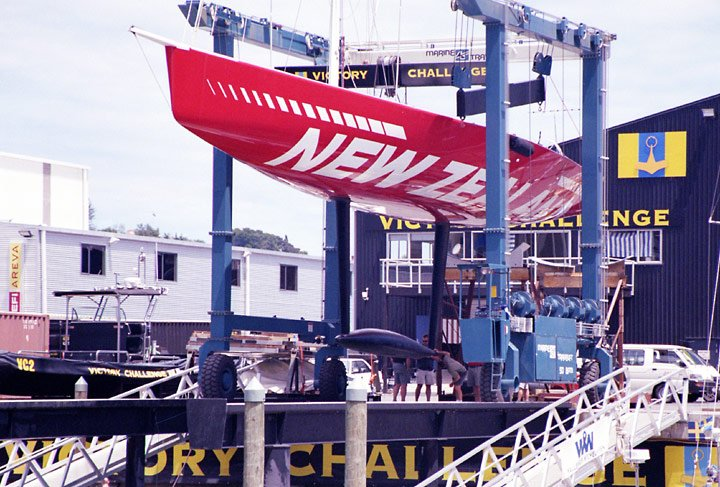 nzl20-onlift-auckland2003-cupinfo-1.jpg.75d057e1f460d405b2754460dbe41ded.jpg