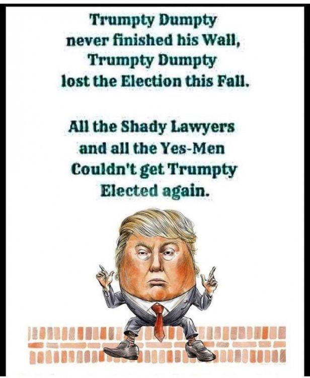 trumpty.jpg