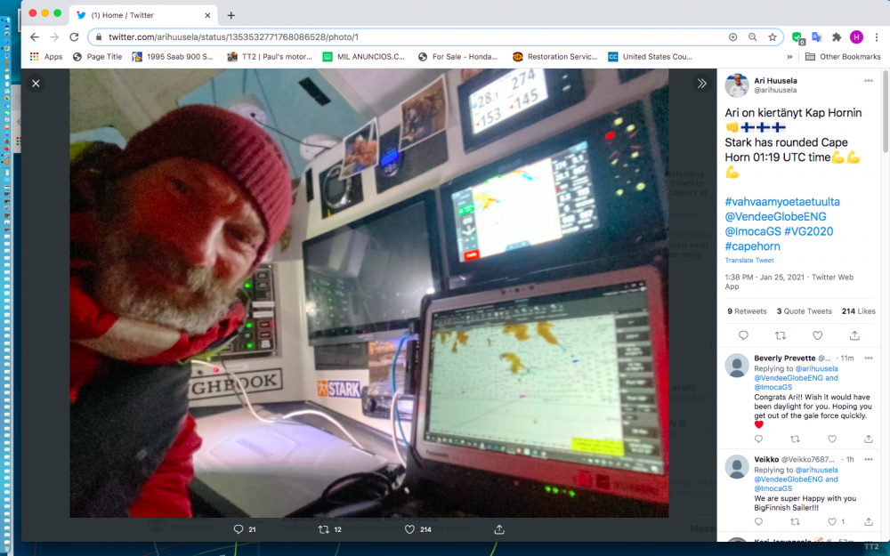 Screen Shot 2021-01-25 at 4.59.50 pm.png