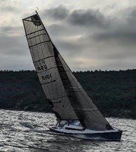1st Sail.jpg