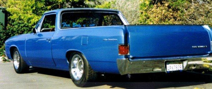 67 rear.jpg