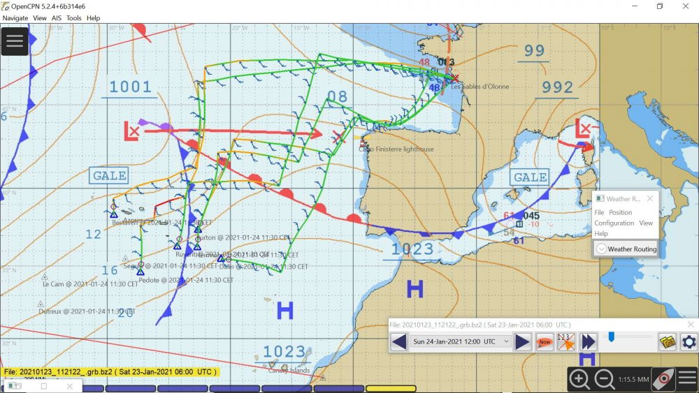 pic 1 routing 24-01021 and NOAA v2.jpg