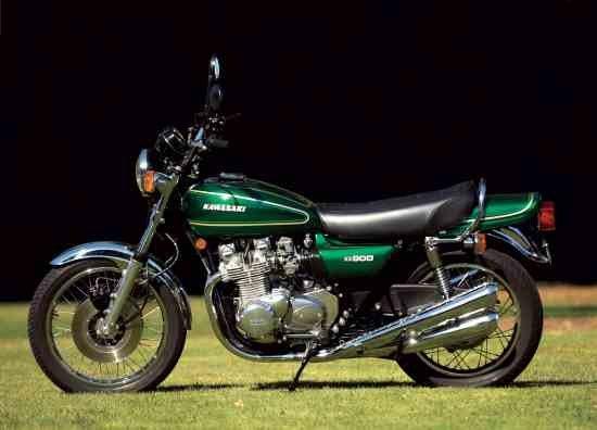 1976-Kawasaki-KZ900.jpg.a7f2c774383d0fe7e2b1e5764de5e220.jpg