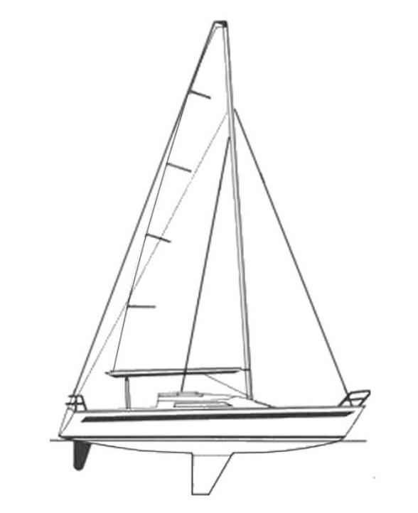 234445674_Screenshot_2021-01-02SailboatDatacom-DASH34Sailboat.png.4dde31a81ab69542b97d2c46475cd76a.png