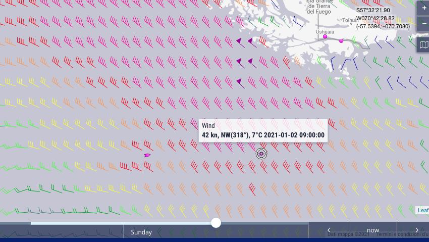 Schermata 2021-01-02 alle 09.51.52.png