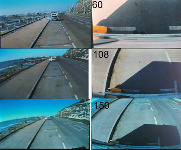 Comparing_reversing_camera_angles.jpg
