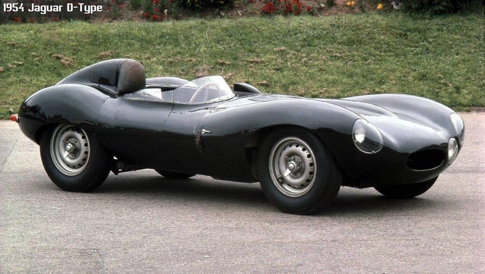 Jaguar-D-Type-1954-1600-05.jpg