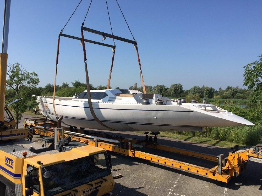 KMY_Il-Moro-di-Venezia-III_Aluminium_Sailing_Yacht_Refit_11.thumb.jpg.67986b00526501a414214bd1be061771.jpg
