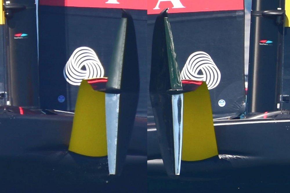 LR-foils1.jpg