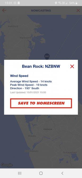 Screenshot_20210115-150130_Coastguard.jpg