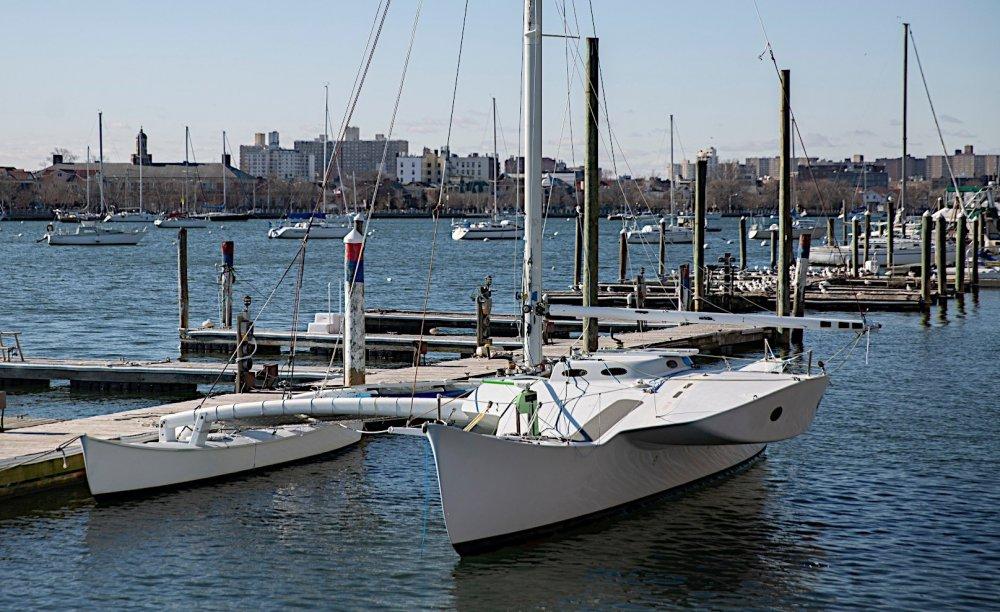 The-Boat-of-Ryan-Finn-as-he-Prepares-for-his-Voyage-John-McCarten.1_scaled.thumb.jpg.a79bcd0d78e3a3f7fa4d41c85370b614.jpg