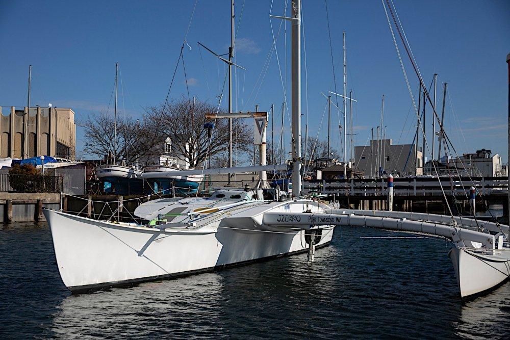 The-Boat-of-Ryan-Finn-as-he-Prepares-for-his-Voyage-John-McCarten.scaled.thumb.jpg.f295e078a15a61cb0346a547beca66b2.jpg