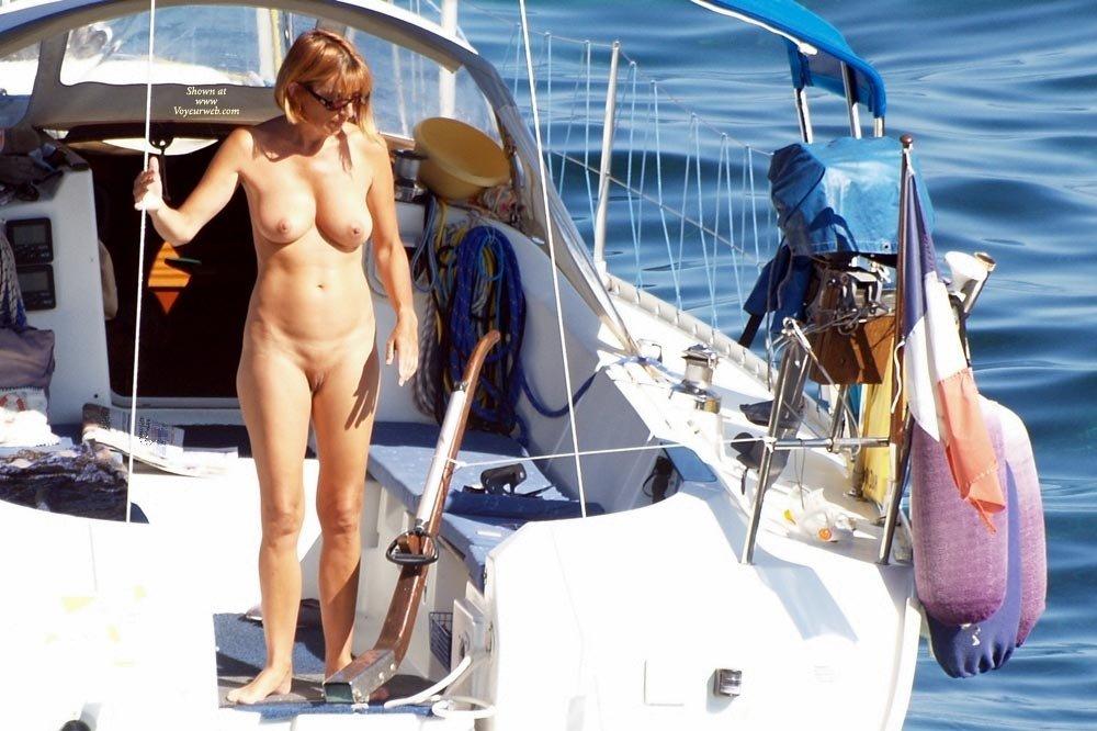 _boat-a-322.jpg.d6b997959f1f9097da12d035b002e32a.jpg