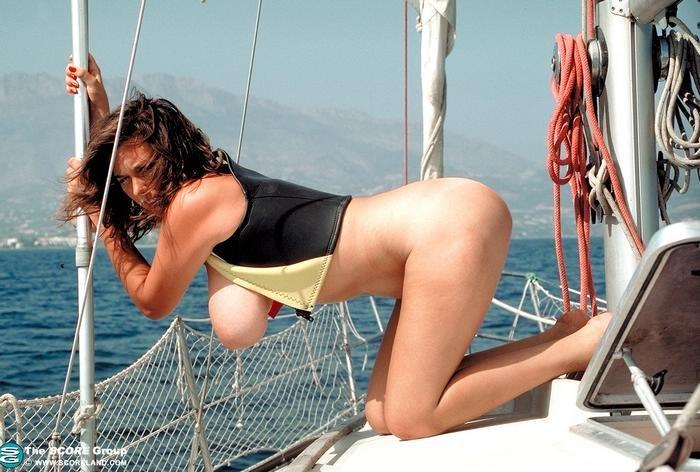 _sail-55-005.jpg.5c09dd0d3af09f2b454e2a588ba44c72.jpg