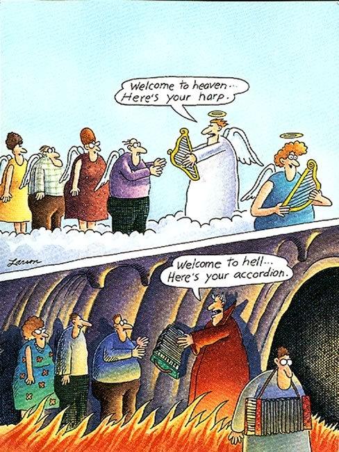 cartoon_harp_n_accordion.jpg