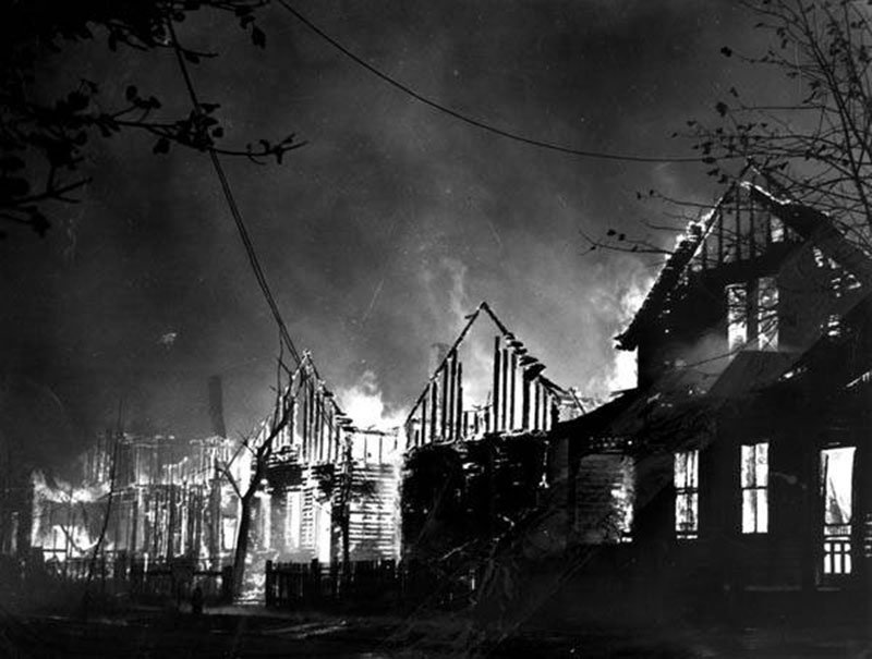 cleveland-fire-800.jpg