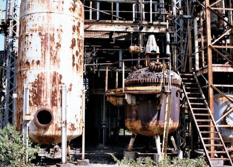 engineering-disasters-bhopal_resize_md.jpg