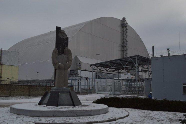 engineering-disasters-chernobyl_resize_md.jpg