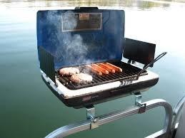grill.jpg.50a9de09b540845e2b405f569472bcac.jpg
