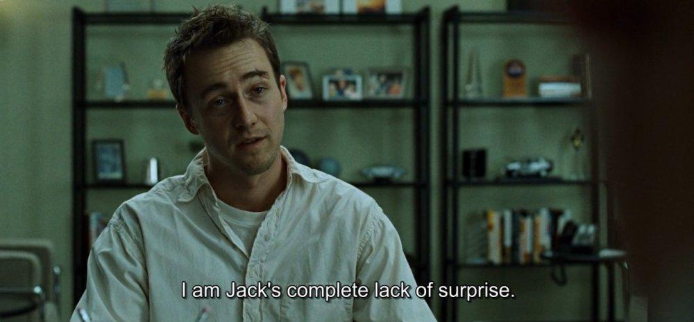 jacks-complete-lack-of-surprise.thumb.jpeg.22289dc343aebed0e3772b40903f80de.jpeg