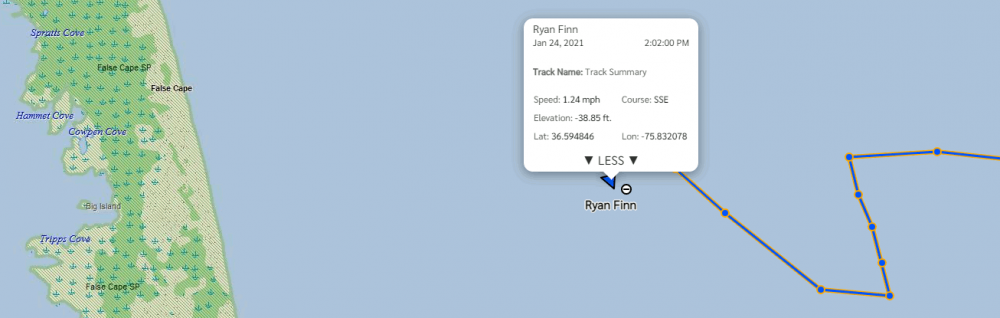 ryan_finn_2021Jan24c.thumb.png.f9b9b07c44e97ca0192bf2d4c217bc74.png