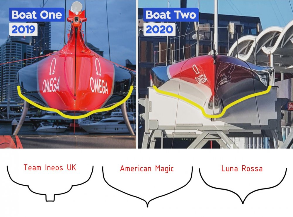 team-nz-designer-confident-in-tweaks-to-second-americas-cup-boat.jpg