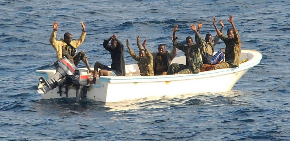 Pirates-Gulf of Guinea, west Africa, 110nm offshore.jpg