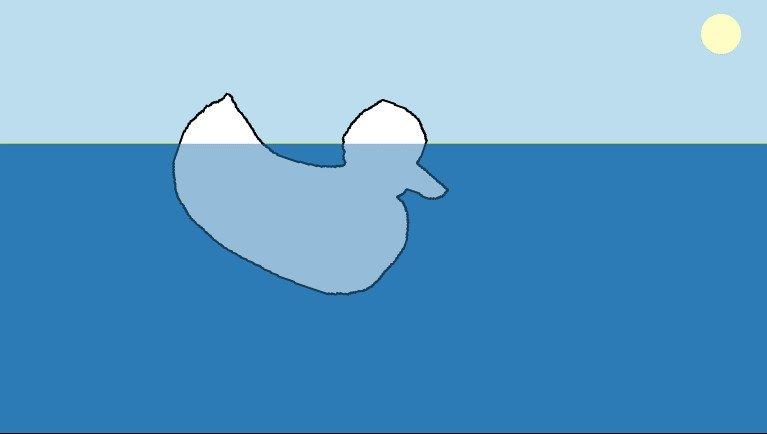 1460068526_iceberg2(2).jpg.3e7e89844aee91159fa6a074562de7f2.jpg