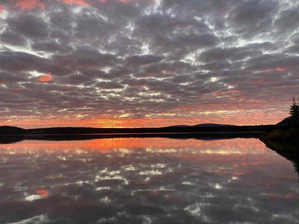 Sunset MDI 2020.jpg