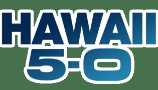 hawai 5-0.png