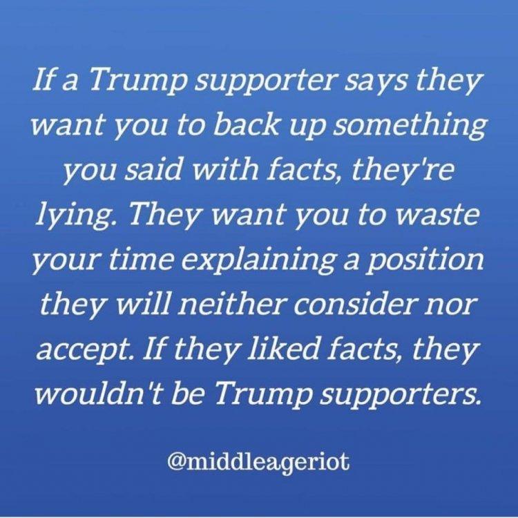 Trump Supporters.jpeg