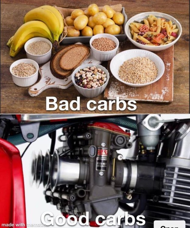 good carbs.jpg