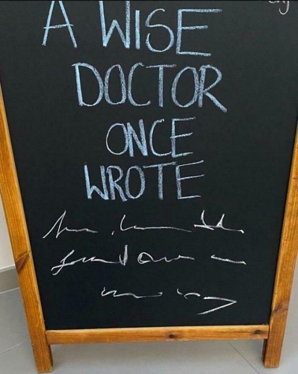 doc writing.jpg