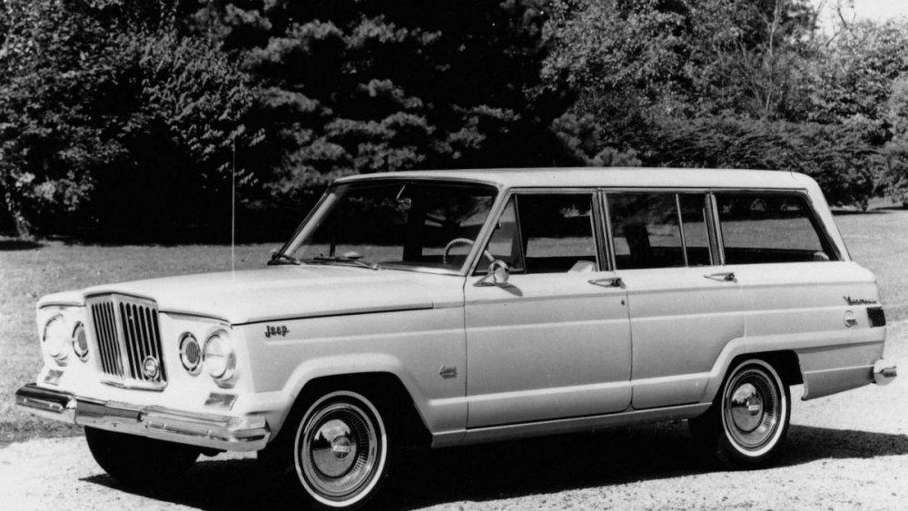 1963-jeep-wagoneer.jpg