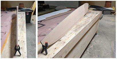 Rudder Shaping 2.jpg
