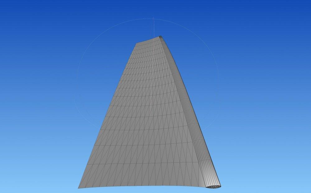 wing mast.jpg
