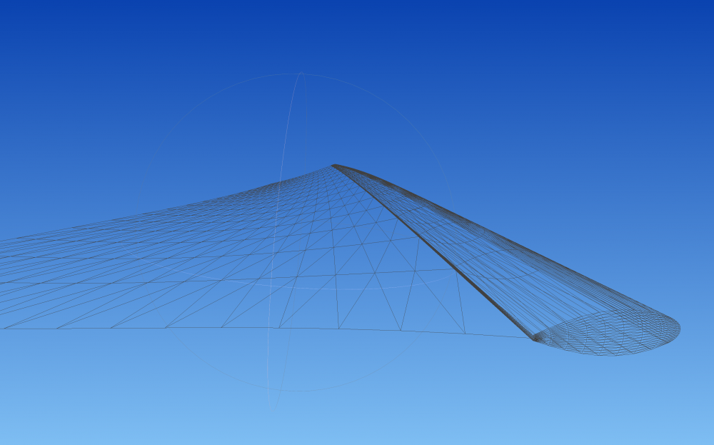 wing mast2.png