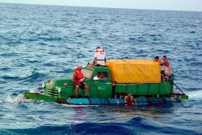cuban motor boat.jpg