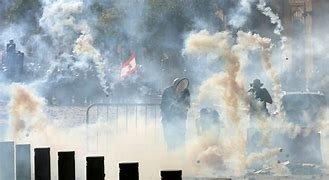 gas at nov 6 riot.jpg