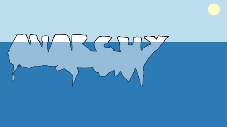 815355104_iceberg(2).png.2dcfebf2b7df79611c227e56213e0dcb.png