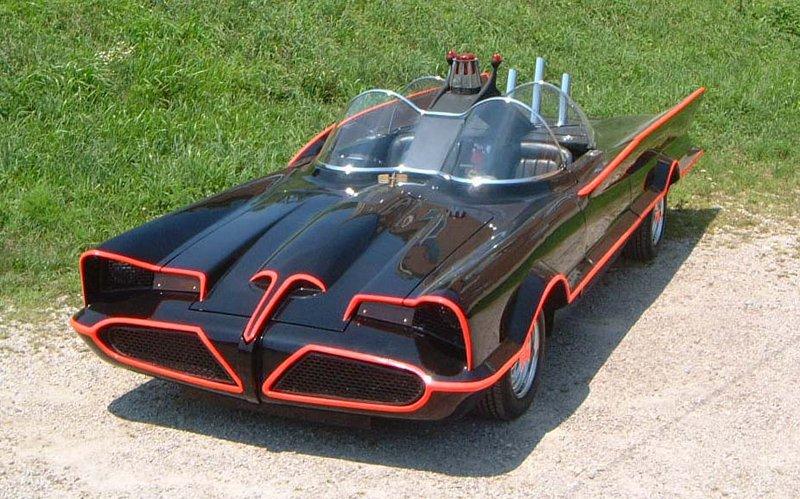 Batmobile_TV.jpg