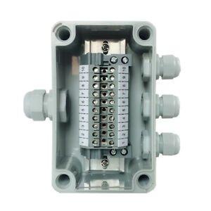 FDD221DA-0C9F-400C-94B1-25936A247D29.jpeg