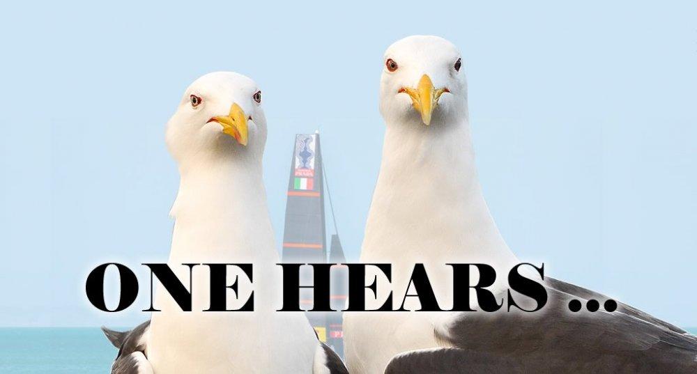 OneHears.jpg