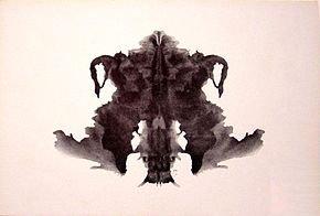 Rorschach_blot_04.jpg.4706bcebb5687bd3d5c292d70f1a2208.jpg