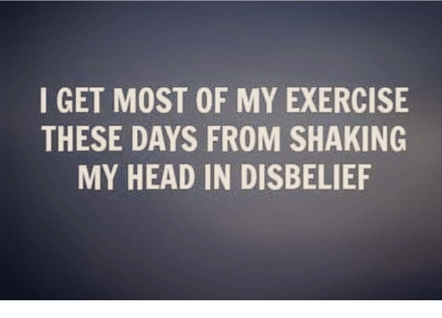 i-get-most-of-my-exercise-these-days-from-shaking-43251584.png