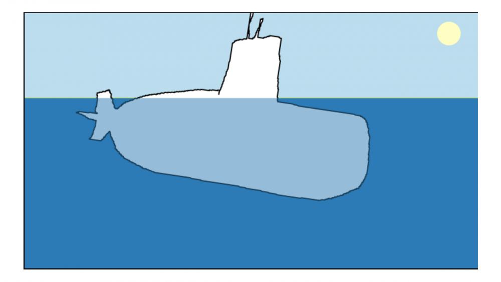 iceberg3.thumb.png.60e0a0a8c1604d24d0dfb37f8b7f39e0.png