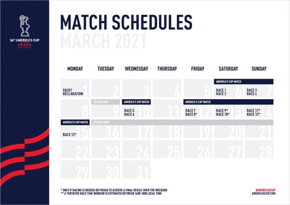 m2816_Graphic-_-36th-Americas-Cup-racing-calendar_m1659.thumb.jpg.54a9a27937327e49601a63ff281cb46d.jpg