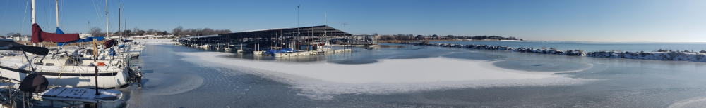 marina_frozen_day_3_low_res.png
